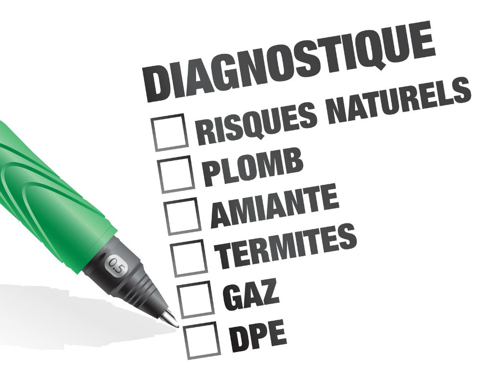 Diagnostic-immobilier Belfort